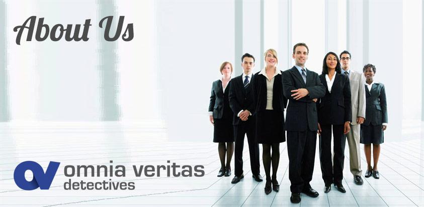 About Omnia Veritas