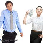investigar compensatorias