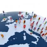 Agencias de detectives en Europa