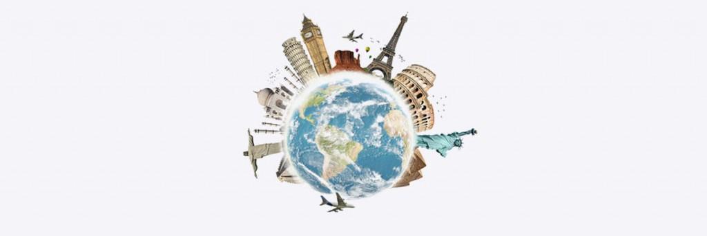 localizar persona a nivel mundial
