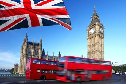 Detectives privados en Londres, Inglaterra, Reino Unido