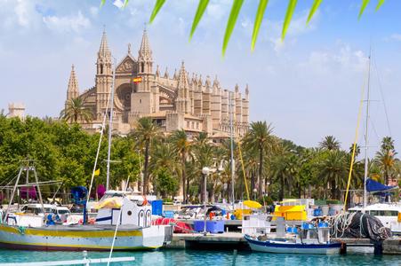 Detectives privados en Mallorca