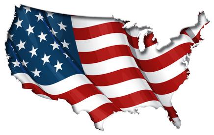 Agencia de detectives privados en Estados Unidos, EEUU, USA