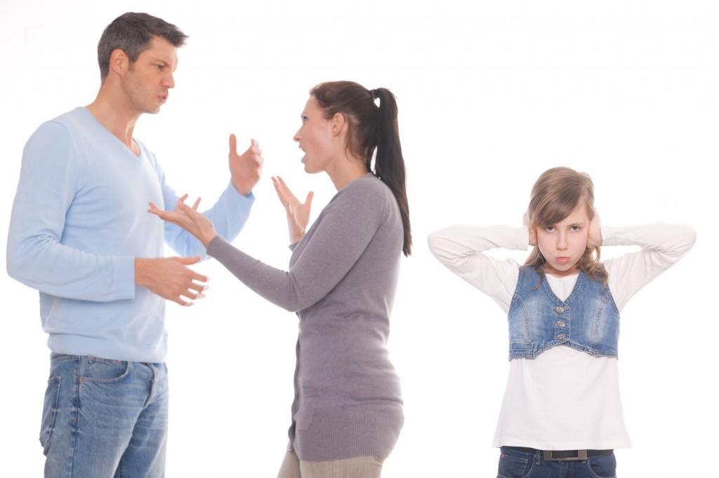 Investigación de divorcios. Detectives privados.