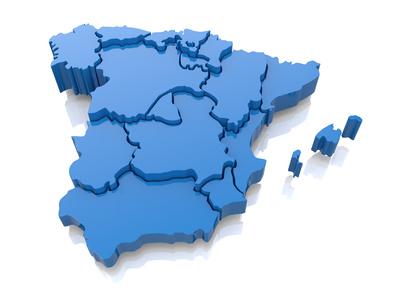 DETECTIUS PRIVATS A ESPANYA