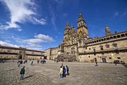 Detectius privats a Galicia