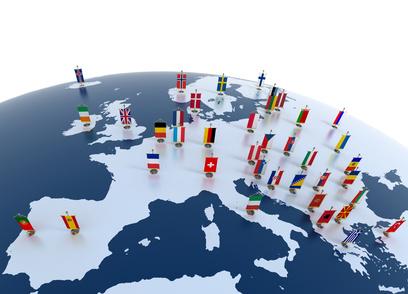 Private investigators in the European Union