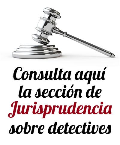 Jurisprudencia sobre investigación