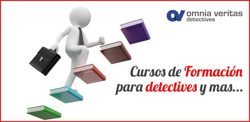 cursos-formacion-detectives