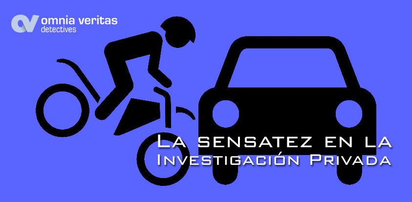 detectives-sensatez-investigacion