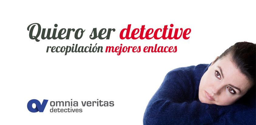 quiero-ser-detective