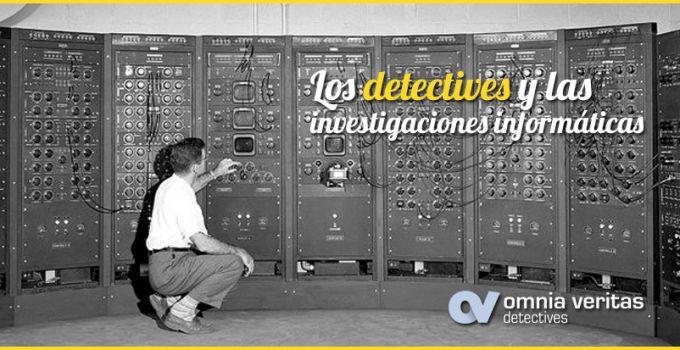 detectives-investigaciones-informaticas