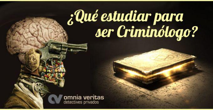 estudiar-criminología-españa