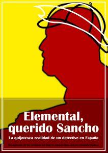 Elemental, querido Sancho